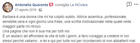 rec.antonella-parte1